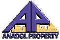 Anadol Property Logo