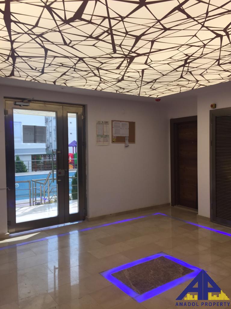 شقة-للبيع-في-انطاليا