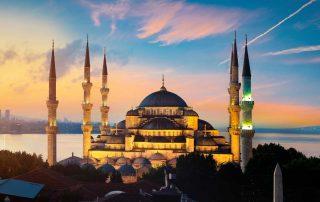 افضل مولات اسطنبول وارخص اماكن التسوق في اسطنبول