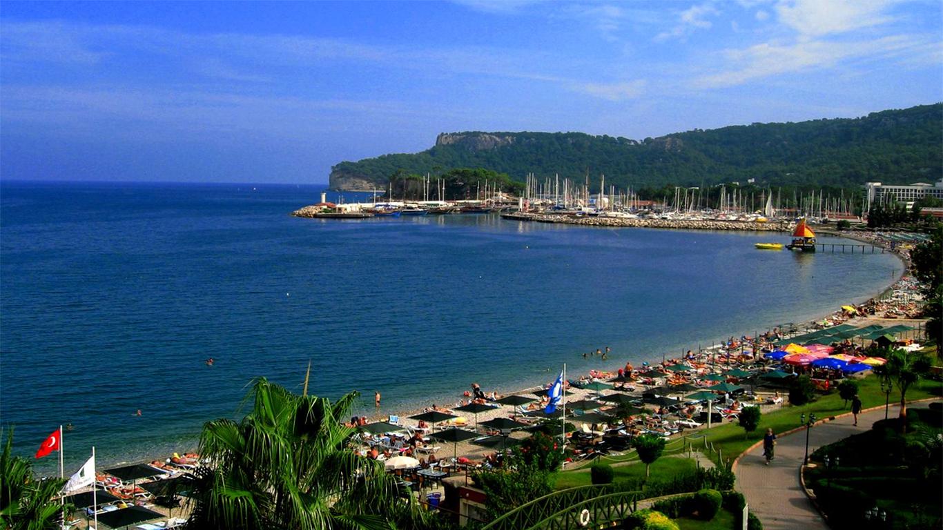 شاطئ-كابوتاش