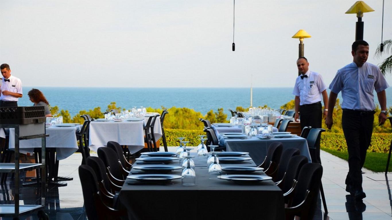 مطعم-جونايدن-انطاليا