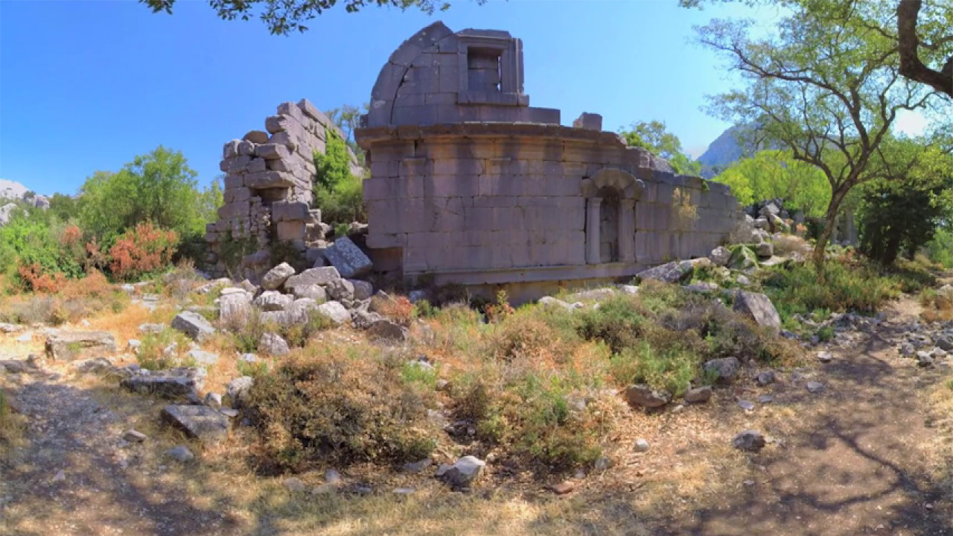 موقع-تيرميسوس