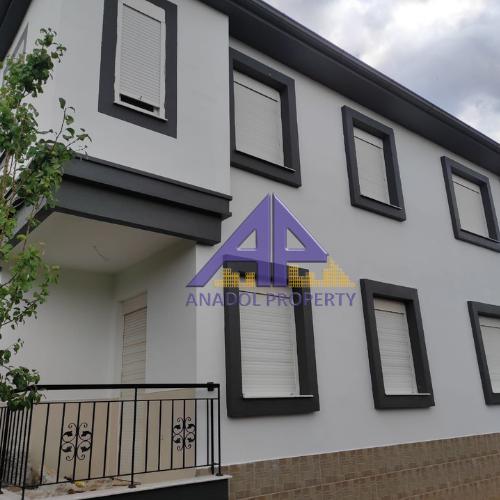 بيت مستقل للبيع في أنطاليا دوشمالتي