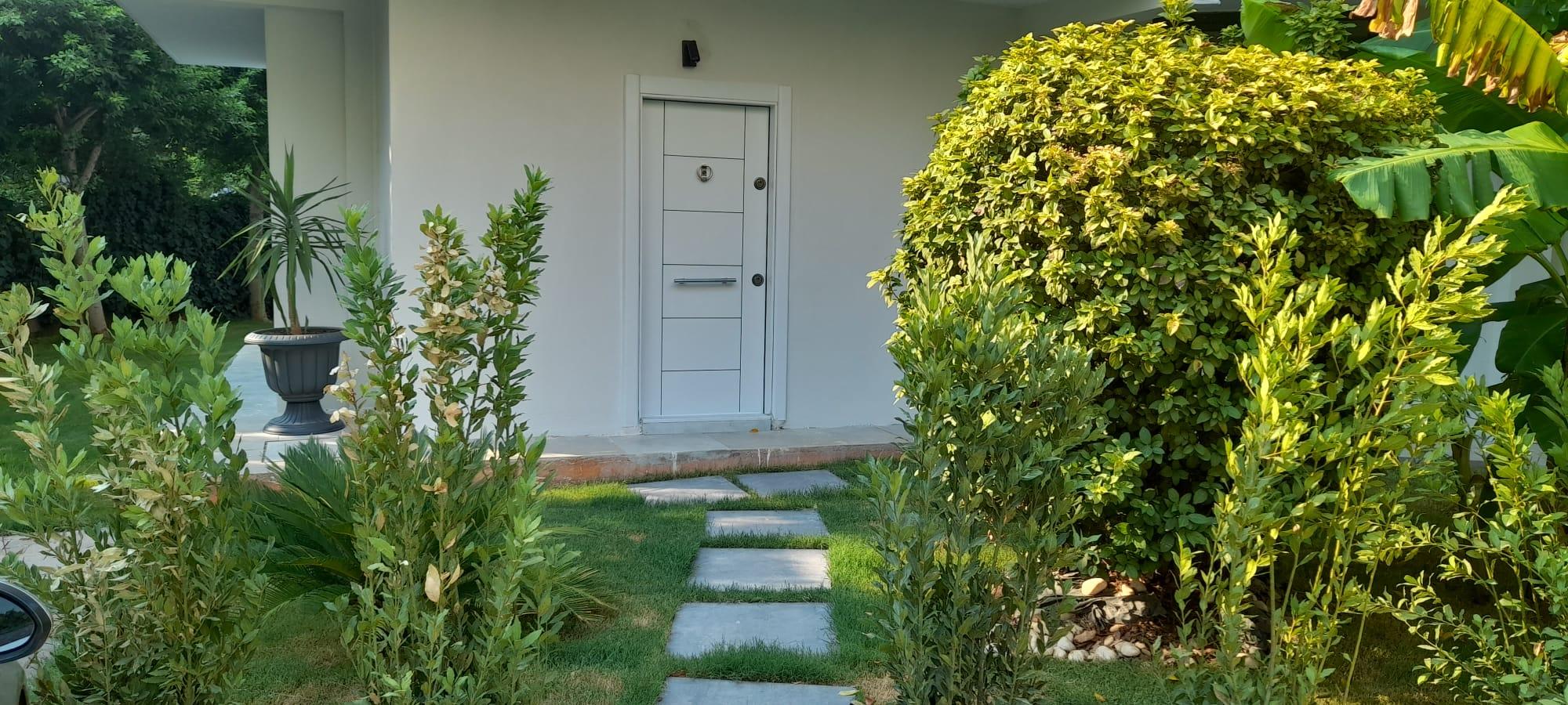 شقة للبيع في مراد با شا ميدان كواغي